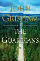 The Guardians - Limited Edition