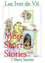 More Short Stories