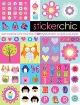 Sticker Chic