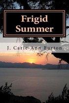 Frigid Summer