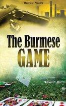 The Burmese Game