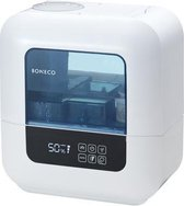 Bol.com-Boneco U700 - Luchtbevochtiger-aanbieding