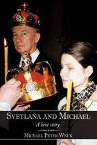 Svetlana and Michael