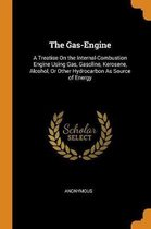The Gas-Engine