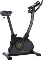 Tunturi Cardio Fit E35 Hometrainer - Ergometer - Fitness Fiets