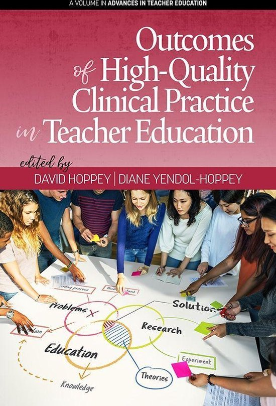 Outcomes of High-Quality Clinical Practice in Teacher Education