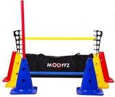 Mooffz Jump & fun Set