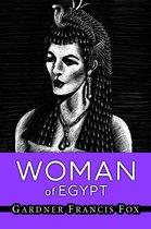 Woman of Egypt