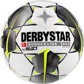 Derbystar voetbal Bundesliga Brillant TT HS maat 5