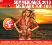 Summerdance Megamix Top 100 -
