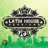 Latin House Sessions by DJ Jeroenski
