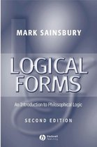 Logical Forms