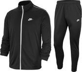Nike Sportswear Ce Basic Trainingspak Heren - Maat XL