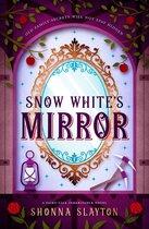 Snow White's Mirror