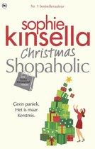 Afbeelding van Christmas Shopaholic