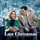 Last Christmas (Soundtrack)