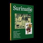 Afbeelding van Het grote Suriname magazine