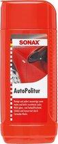 Sonax 300.100 Autopolish