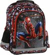 Spider-Man Far From Home - Rugzak - 38 x 28 x 18 cm - Multi
