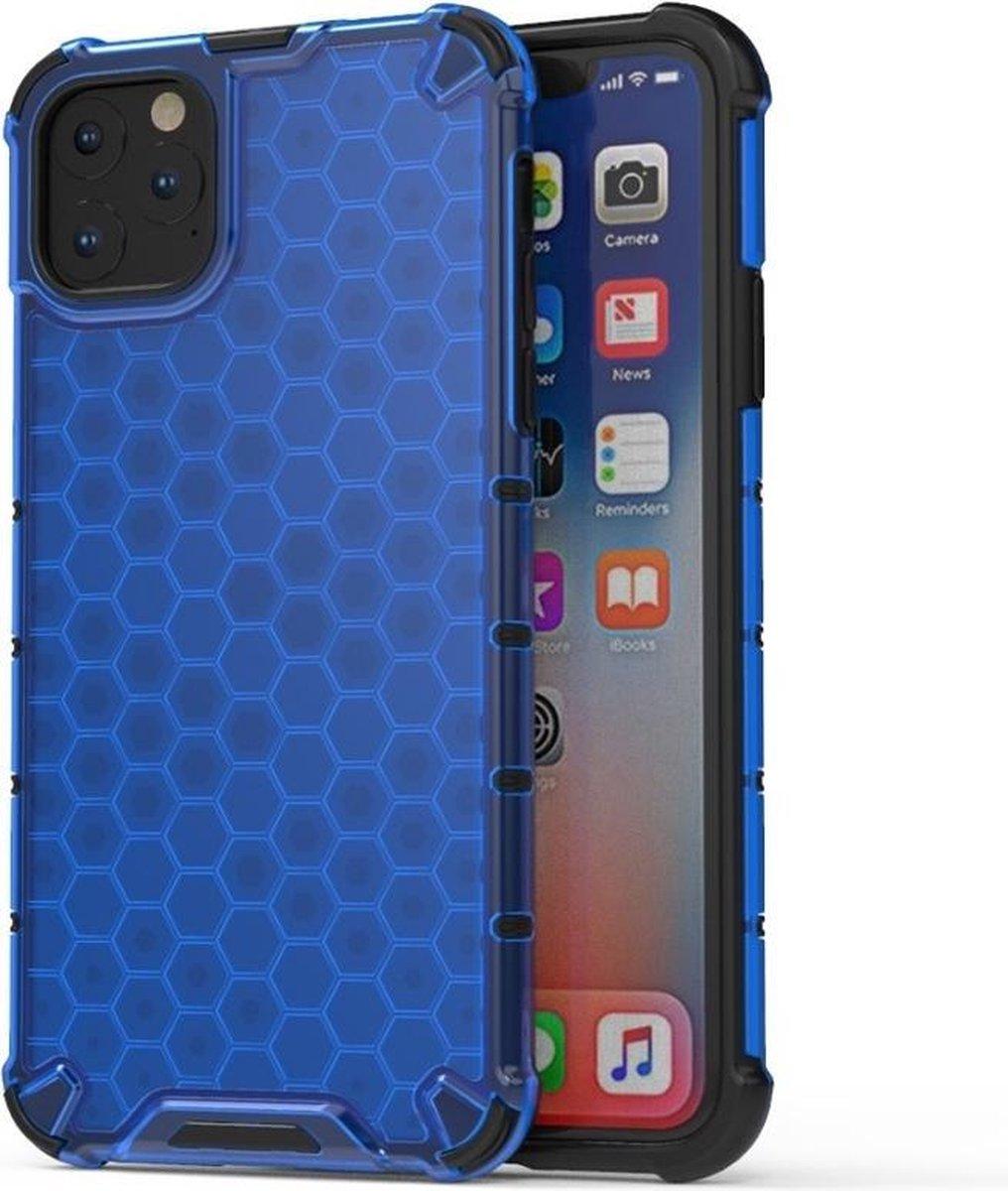 Iphone-cases.nl Elektronica