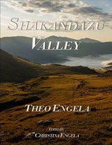Shakandazu Valley