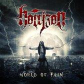 World Of Pain