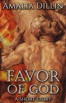 Favor of God: A Short Story