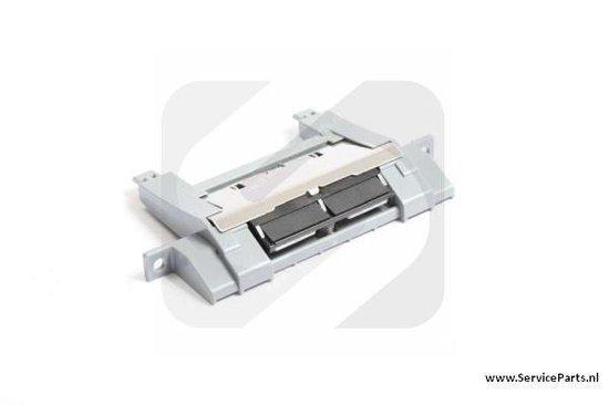 HP RM1-6303-000CN reserveonderdeel voor printer/scanner Scheidingskussen
