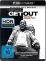 Get Out (Ultra HD Blu-ray & Blu-ray)