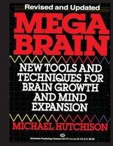 Mega Brain