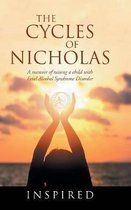 The Cycles of Nicholas