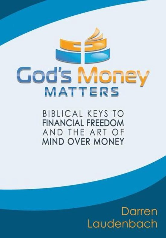 God's Money Matters