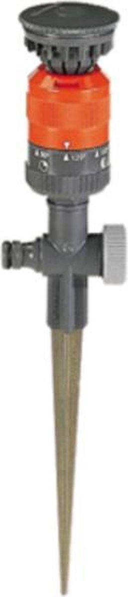 GARDENA Sector/cirkel sproeier vario s - 225 m2