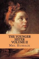 The Younger Sister Volume II
