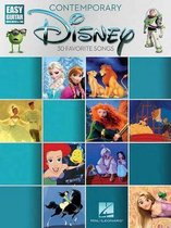 Afbeelding van Contemporary Disney