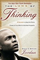 The Laws of Thinking