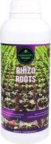 Biogenetic Rhizo roots biologisch organisch wortel planten voeding - 1000ml