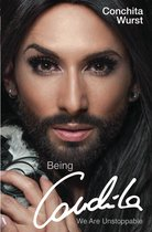 Being Conchita - We Are Unstoppable