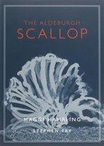 The Aldeburgh Scallop