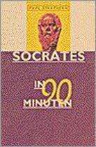 Socrates In 90 Minuten