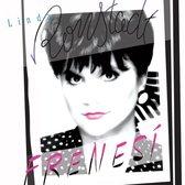 Frenesi (Remastered)