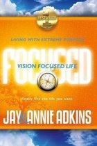 Vision Focused Life