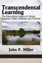 Transcendental Learning