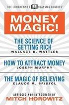 Money Magic (Condensed Classics)