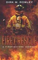 Fire / Rescue