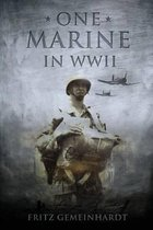 One Marine in WWII