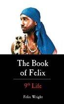 The Book of Felix