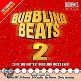 Various - Bubbling Beats 02