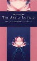 Afbeelding van The Art of Loving