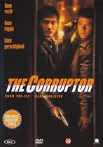 Speelfilm - Corruptor